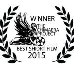 2015-chimaera-project-short-laurels-copy-150x150