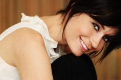 Jenn Fee, Director
